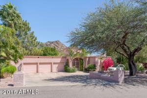 7131 N 47TH Street, Paradise Valley, AZ 85253