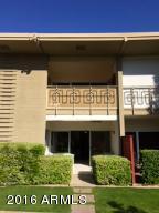 6125 E INDIAN SCHOOL Road, 129, Scottsdale, AZ 85251