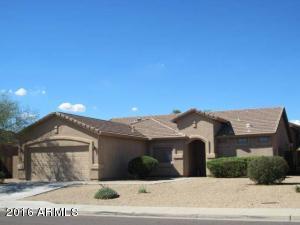 10908 E Cholla Road, Mesa, AZ 85207