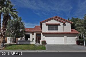 13359 N 101ST Place, Scottsdale, AZ 85260