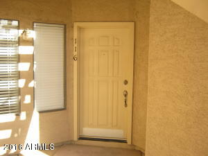 14645 N FOUNTAIN HILLS Boulevard, 116, Fountain Hills, AZ 85268