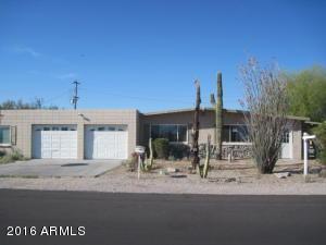 6526 E PEBBLE Drive, Mesa, AZ 85215