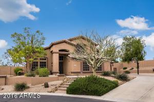 7778 E ADOBE Drive, Scottsdale, AZ 85255