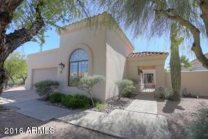 16831 E PINTAIL Court, Fountain Hills, AZ 85268