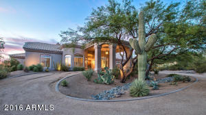 22100 N DOBSON Road, Scottsdale, AZ 85255