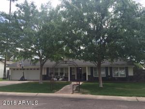 4023 E PATRICIA JANE Drive, Phoenix, AZ 85018