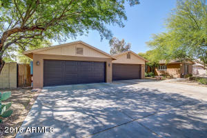 5245 E SWEETWATER Avenue, Scottsdale, AZ 85254