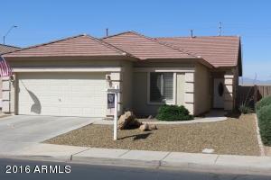 12310 N 130TH Lane, El Mirage, AZ 85335