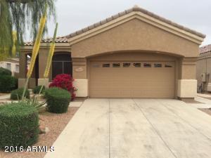 22441 N 52ND Place, Phoenix, AZ 85054