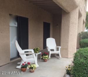 14645 N FOUNTAIN HILLS Boulevard, 108, Fountain Hills, AZ 85268