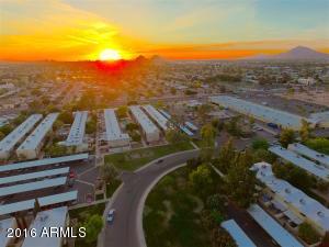 815 N Hayden Road, D9, Scottsdale, AZ 85257