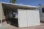 3710 S Goldfield Road, 612, Apache Junction, AZ 85119