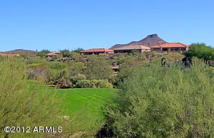 34325 N 99TH Street, Scottsdale, AZ 85262
