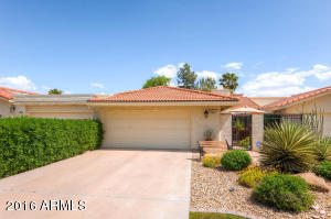 7824 E OAKSHORE Drive, Scottsdale, AZ 85258