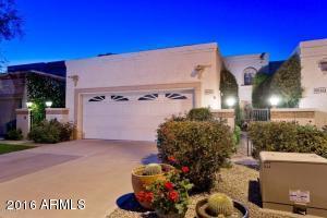 8620 N 84TH Place, Scottsdale, AZ 85258