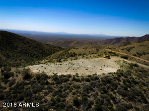 14125 W Ben Jaffe Boulevard Lot 0, Wickenburg, AZ 85390