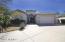 8201 E HOVERLAND Road, Scottsdale, AZ 85255