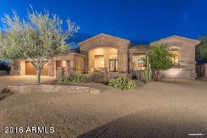 8262 E KRAMER Circle, Mesa, AZ 85207