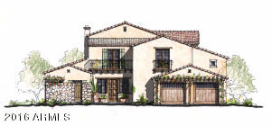Property for sale at 18942 N Silverleaf Drive Unit: 2818, Scottsdale,  AZ 85255