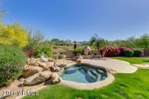 9290 E Thompson Peak Parkway, 218, Scottsdale, AZ 85255