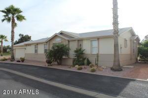 17200 W Bell Road, 2301, Surprise, AZ 85374