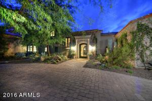 6655 N 66th Place, Paradise Valley, AZ 85253