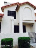 8625 E BELLEVIEW Place, 1118, Scottsdale, AZ 85257