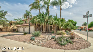 5107 E KINGS Avenue, Scottsdale, AZ 85254