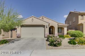 29343 N 68TH Avenue, Peoria, AZ 85383