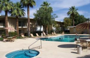 6125 E INDIAN SCHOOL Road, 201, Scottsdale, AZ 85251