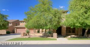 3548 W HIDDEN MOUNTAIN Lane, Phoenix, AZ 85086