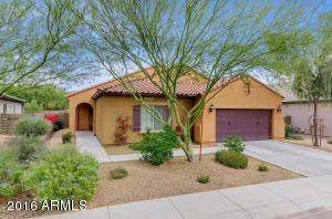3914 E Rockingham Road, Phoenix, AZ 85050