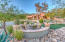 12664 N 116TH Street, Scottsdale, AZ 85259