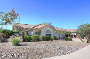 10379 E BECKER Lane, Scottsdale, AZ 85260