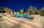 8715 E VIA DEL SOL Drive, Scottsdale, AZ 85255