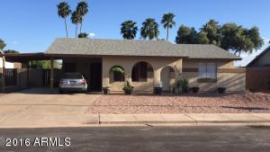 2145 W OBISPO Avenue, Mesa, AZ 85202