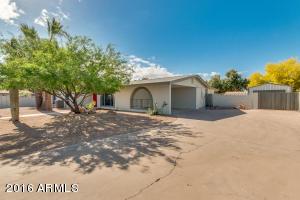 1321 E ENCANTO Street, Mesa, AZ 85203