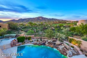 11330 E SALERO Drive, Scottsdale, AZ 85262