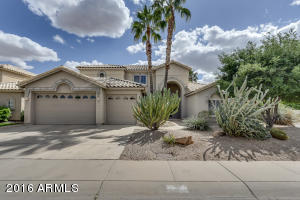 8885 E Pershing Avenue, Scottsdale, AZ 85260