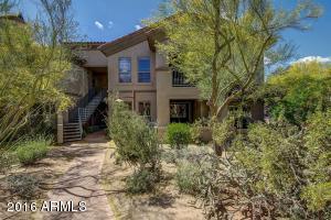 20801 N 90TH Place, 108, Scottsdale, AZ 85255
