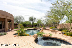 22644 N 54TH Place, Phoenix, AZ 85054