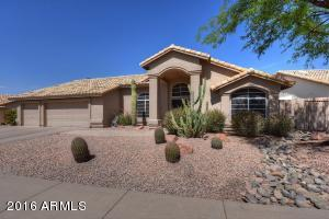 29826 N 43RD Way, Cave Creek, AZ 85331
