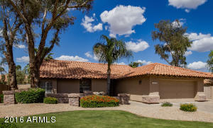 6058 E BETTY ELYSE Lane, Scottsdale, AZ 85254