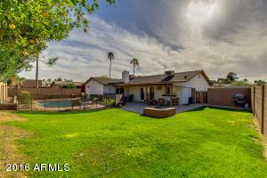 15030 N 53rd Street, Scottsdale, AZ 85254
