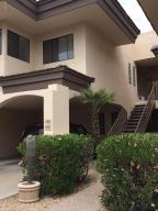 3235 E CAMELBACK Road, 209, Phoenix, AZ 85018