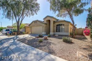 12407 W RANCHO Drive, Litchfield Park, AZ 85340