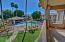 7401 W ARROWHEAD CLUBHOUSE Drive, 2008, Glendale, AZ 85308