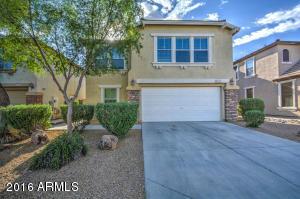 6112 N FLORENCE Avenue, Litchfield Park, AZ 85340