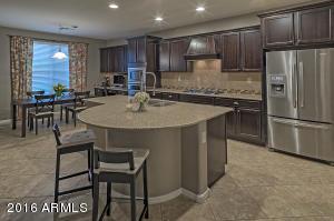 3751 E Matthew Drive, Phoenix, AZ 85050