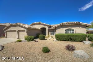 7670 E WINDWOOD Lane, Scottsdale, AZ 85255